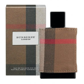 Burberry London m 30 edt
