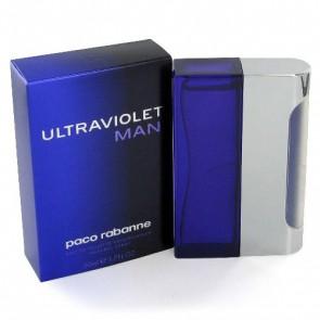 Paco Rabanne Ultraviolet m 50 edt