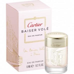 Cartier Baiser Vole L 30 edp