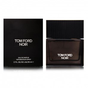 Tom Ford Noir L50