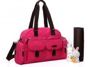 Analar üçün çanta TT159