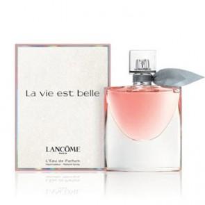 Lancome La vie est belle L 75 edp