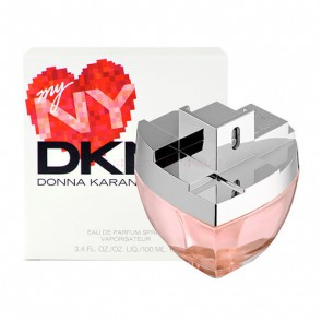 DKNY My NY 100ml edp