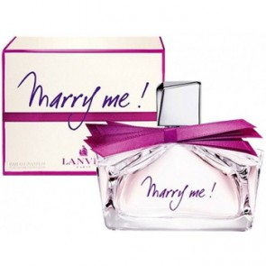 Lanvin Marry Me L 30 edp