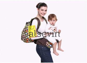 Рюкзак для мам BP103