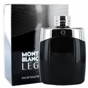 Mont Blanc Legend  30ml edt