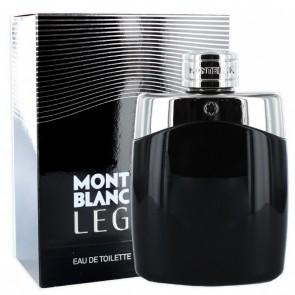 Mont Blanc Legend 50ml edt