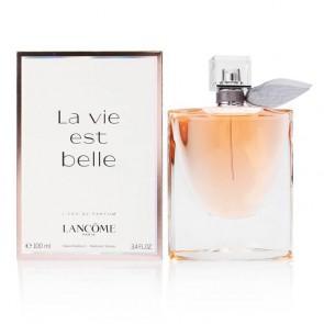 Lancome La Vie Est Belle Intense 50ml edp