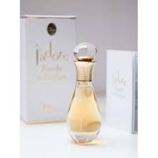 Christian Dior Jadore Touche de Parfum 20ml parfum