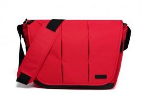 Analar üçün çanta CB211