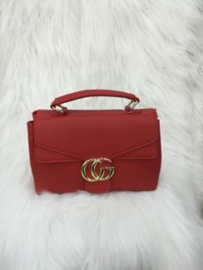 Gucci 5234