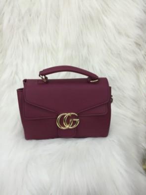 Gucci 5235