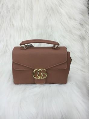Gucci 5236