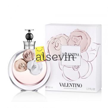 Valentino Valentina L 30 edp