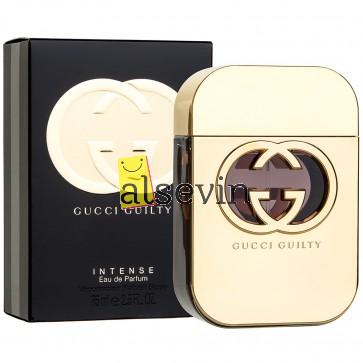 Gucci Guilty Intense L 30 edp
