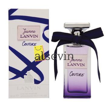 Lanvin Jeanne Couture L 30 edp