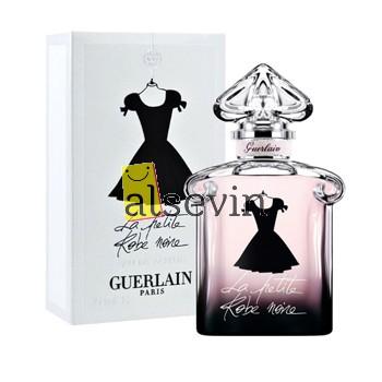 Guerlain La Petite Robe Noire L 30 edp