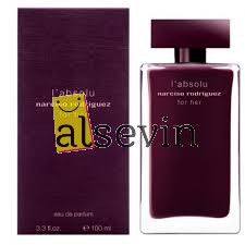 Narciso Rodriguez For Her L Absolu L 50edp
