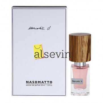 Nasomatto Narcotic Venus edp 30ml