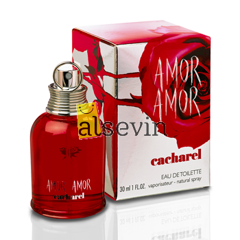 Cacharel Amore Amore L 30 edt
