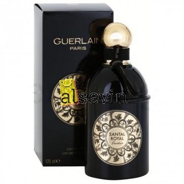 Guerlain Santal Royal Unisex 125ml