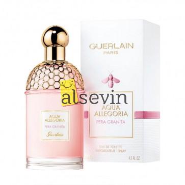 Guerlain Aqua Allegoria Pera Granita 75ml