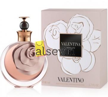 Valentino Valentina Assoluto L 50 edp