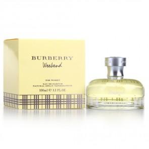 Burberry WeekEnd 50ml edp