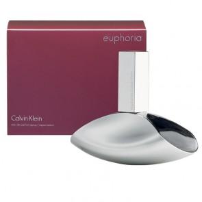 Calvin Klein Euphoria L 30 edp
