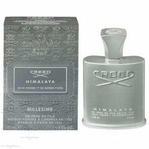 Creed Himalaya 75ml  edp