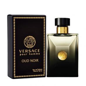 Versace Oud Noir m 100 edp
