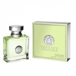Versace Versense L 30 edt