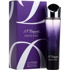 Dupont Intense L 50 edp