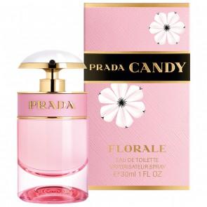 Prada Candy Florale L 30 edt