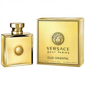 Versace Oud Oriental L 100 edp