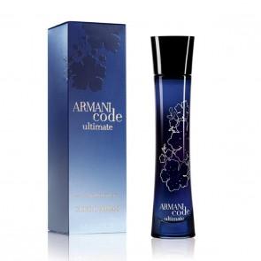 Giorgio Armani Armani Code 50ml edp