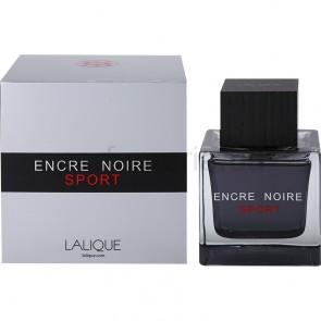 Lalique Encre Noire Sport 50ml edt