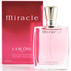 Lancome Miracle L 30 edp