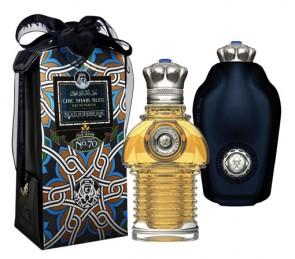 Shaik No70 m 80 Parfum