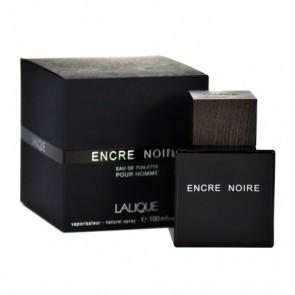Lalique Encre Noire m 50 edt