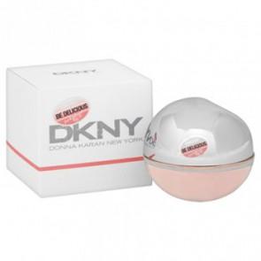 DKNY Be Delicious Fresh Blossom 50ml edp