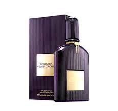 Tom Ford Velvet Orchid Unisex L100