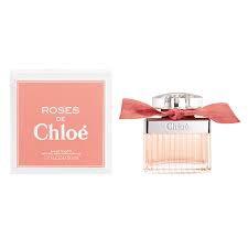 Chloe Roses De Chloe 50ml