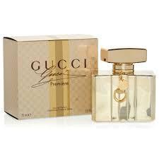 Gucci Premiere 50ml edp