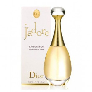 Christian Dior Jadore ml50 edp