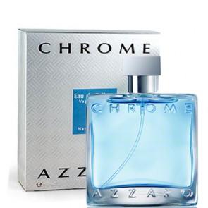 Azzaro Chrome m 30 edt