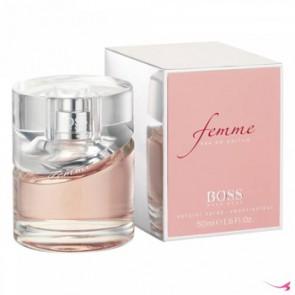 Hugo Boss Femme L 30 edp