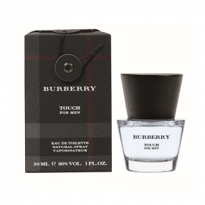 Burberry Touch m 30 edt