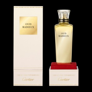 Cartier Old&Rose 75ml