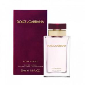 Dolce&Gabbana Pour Femme L 25 edp
